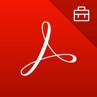 Adobe Acrobat Reader Intune