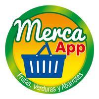 Merca App
