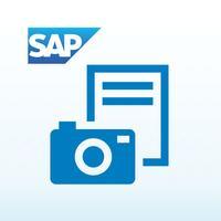 SAP Travel Receipt Capture
