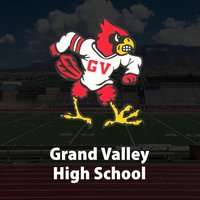 Grand Valley High School