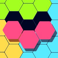 Hexagon Puzzledom