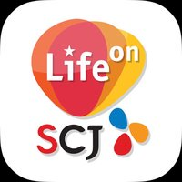 SCJ Life On