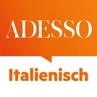 ADESSO - Italienisch