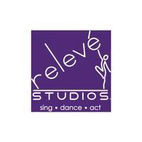 Releve Studios