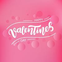 Happy Valentines Pack 2019 IM