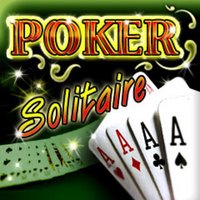 Poker Solitaire (FREE)