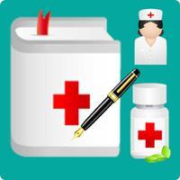 MedicineManage