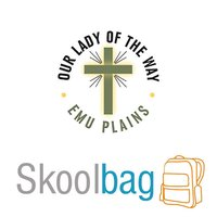 Our Lady of the Way Emu Plains - Skoolbag