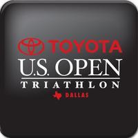 U.S. Open Tri