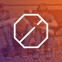 Block+: Adult Content Blocker