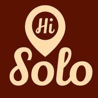 hiSolo