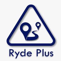 Ryde Plus