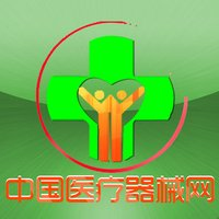中国医疗器械网