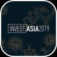 Invest ASIA 2019