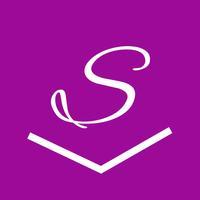 Spellbound: Read Short Fiction