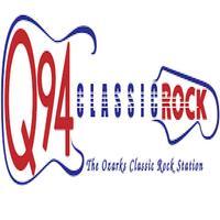 Q94 The Ozarks' Classic Rock