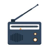 Arabic Radio FM - Music & News