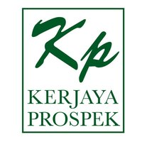 Kerjaya Prospek Group Investor Relations