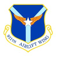 911th Airlift Wing