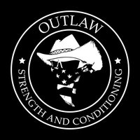 Outlaw Strength