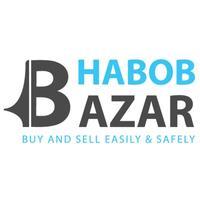 BazarHabob