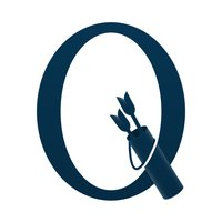 Quivertheapp