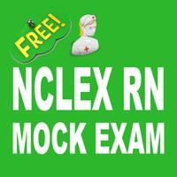 NCLEX RN MOCK Free