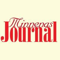 Minnenas Journal e-tidning