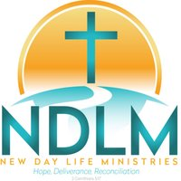 New Day Life Ministries