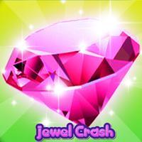 Jewel Crash 2018