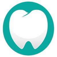 Dra Nara Dentista