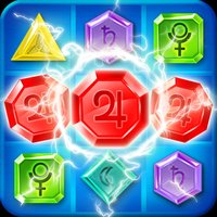 Jewels Adventure - A Journey In Saga World