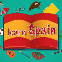 Learn Spanish easily - Learn Spain Free
