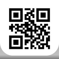 QR Code Reader Z for iPhone