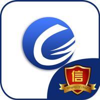 新材料-中国权威的新材料信息平台
