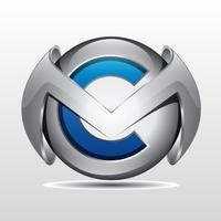Victorville Hyundai Mazda Rewards
