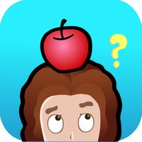 Apples and Newton
