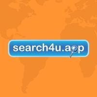 Search4u