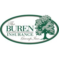 The Buren Insurance Group