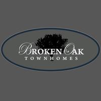 Broken Oak Townhomes