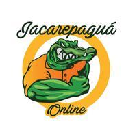 Jacarepaguá Online
