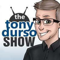 Revenue Chat with Tony Durso