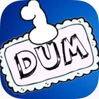 Bum Dum Dish - The Tap Game