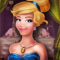 Wounded Princess - Fun