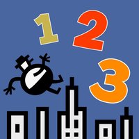 Flappy Math: Cool Learning