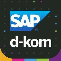 SAP d-kom 2017