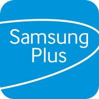 Samsung Plus Nordic