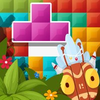 Block Puzzle Free Game Real