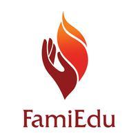 FamiEdu kiến thức cho Mẹ và Bé