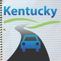 Kentucky Driver License Practice Test